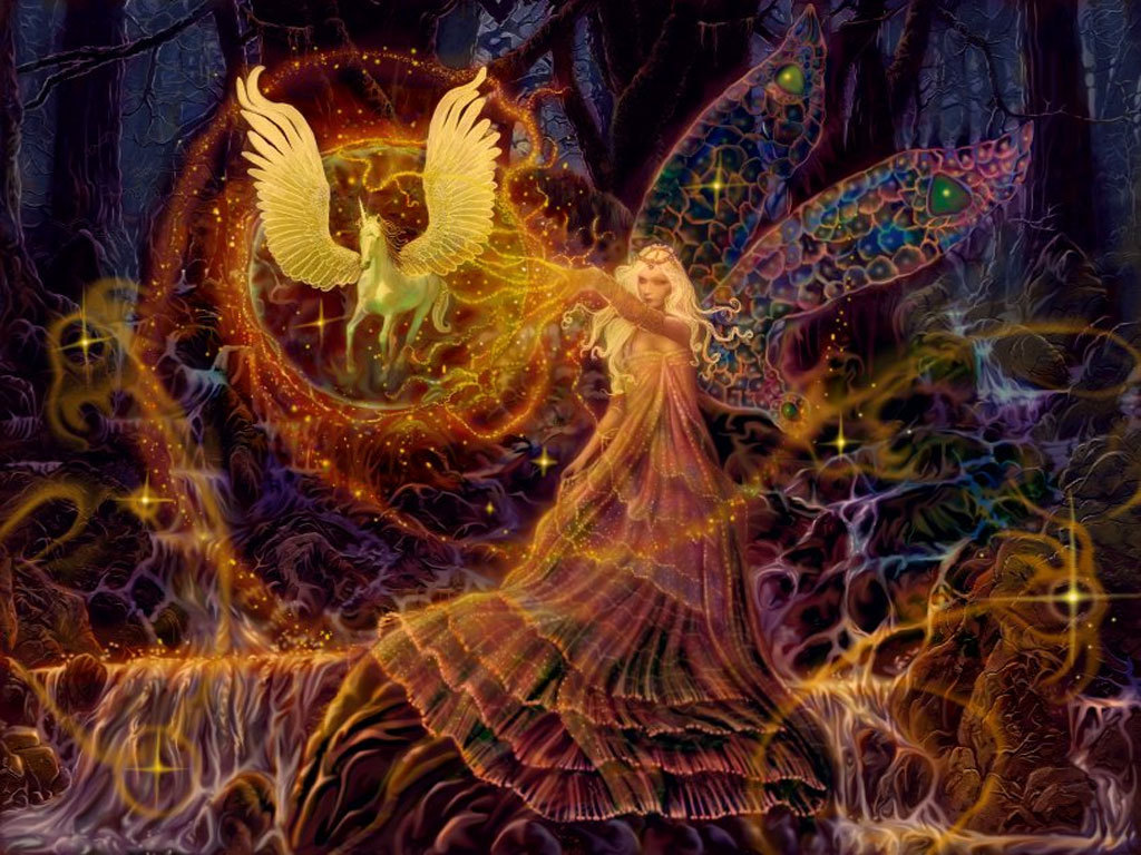 fairy wallpaper fairies wallpaper 9997392 fanpop