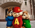 First Day of school - alvin-and-the-chipmunks-2 photo