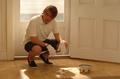 Funny Games US - Brady Corbet