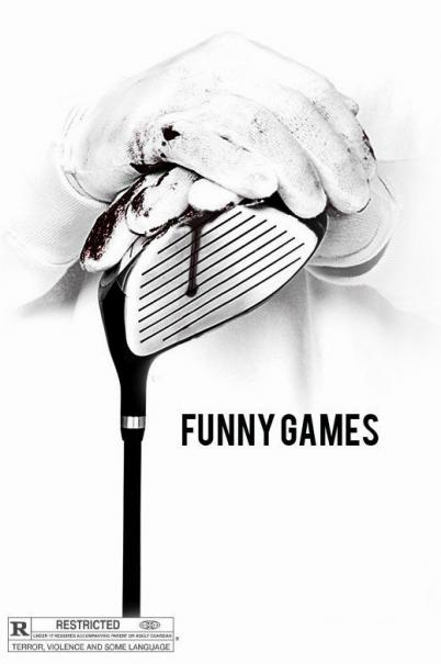 Funny Games US - Horror Movies Photo (9974983) - Fanpop Funny Games Us Online