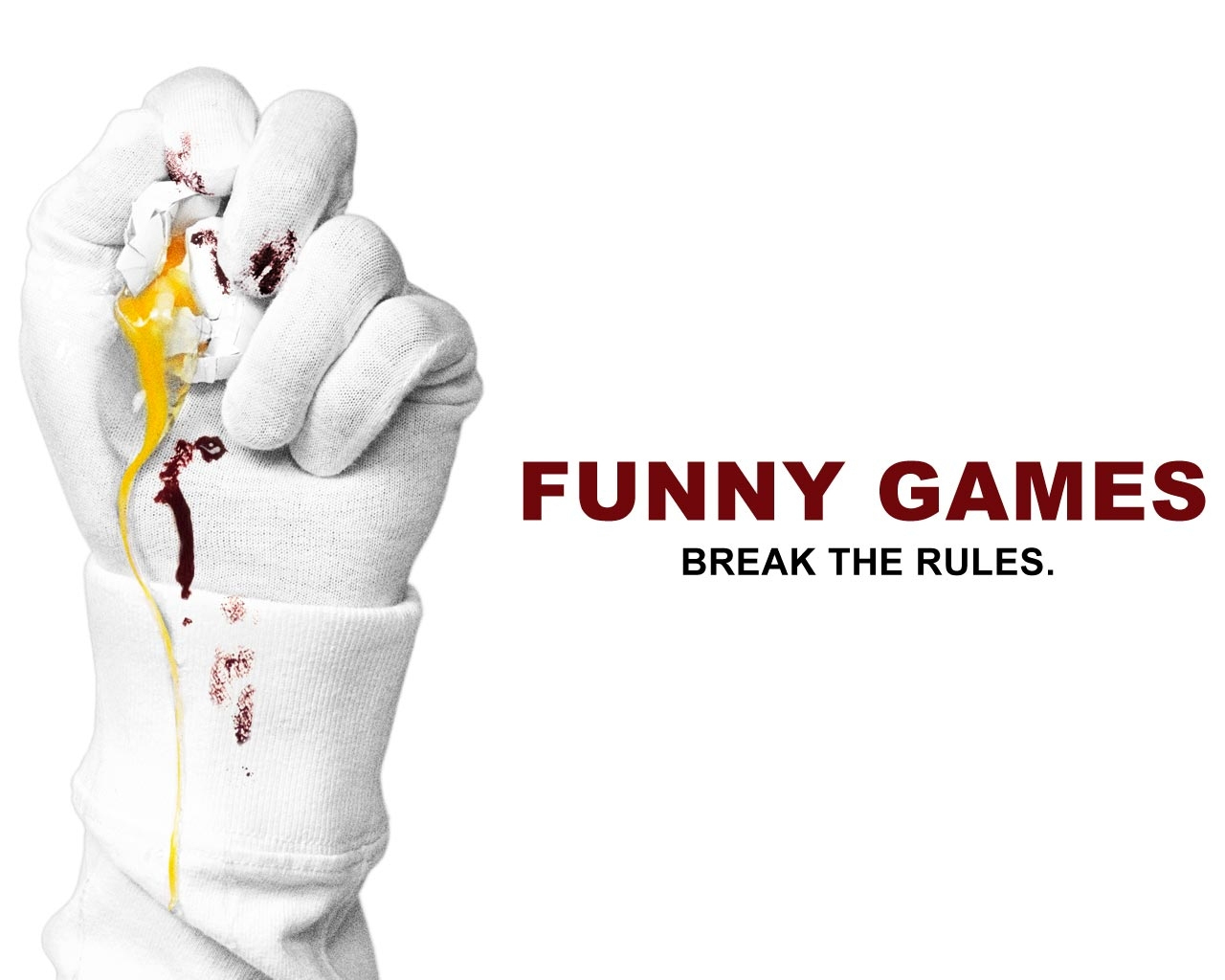 Funny Games US - Horror Movies Wallpaper (9975573) - Fanpop Funny Games Us Online
