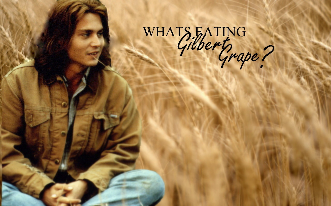 Gilbert-whats-eating-gilbert-grape-99390