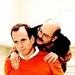 Gob & Tobias - arrested-development icon