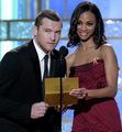Golden Globes 2010 - avatar photo