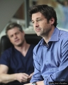 Grey's Anatomy - Episode 6.13 - State of amor and Trust - Promotional fotografias