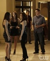 Haley/Taylor/Quinn