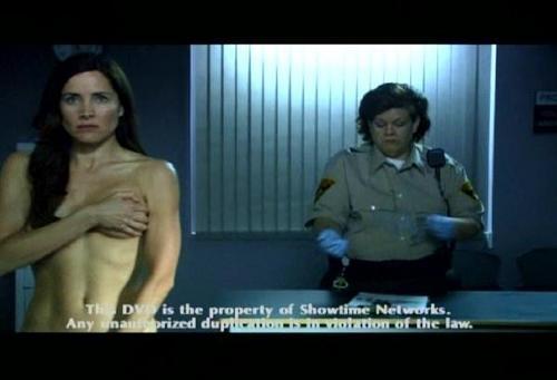 Helena season 5