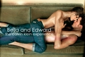 Hot Robsten Edward Bella Manip
