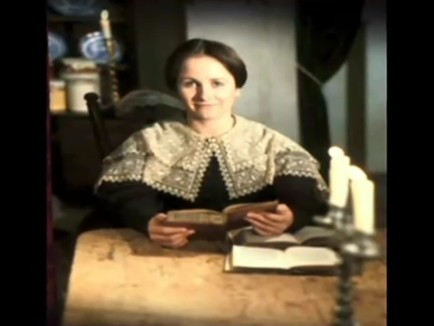 Jane Eyre 1983