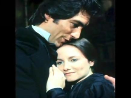 Jane loves Edward very much