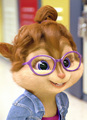 Jeanette - alvin-and-the-chipmunks-2 photo