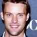 Jesse@PCA - jesse-spencer icon