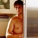 Jesse@UG - jesse-spencer icon