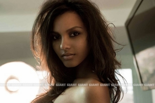 jessica lucas hd wallpapers - photo #21