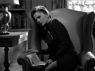 Joan Fontaine,In The 1944 Classic film Jane Eyre