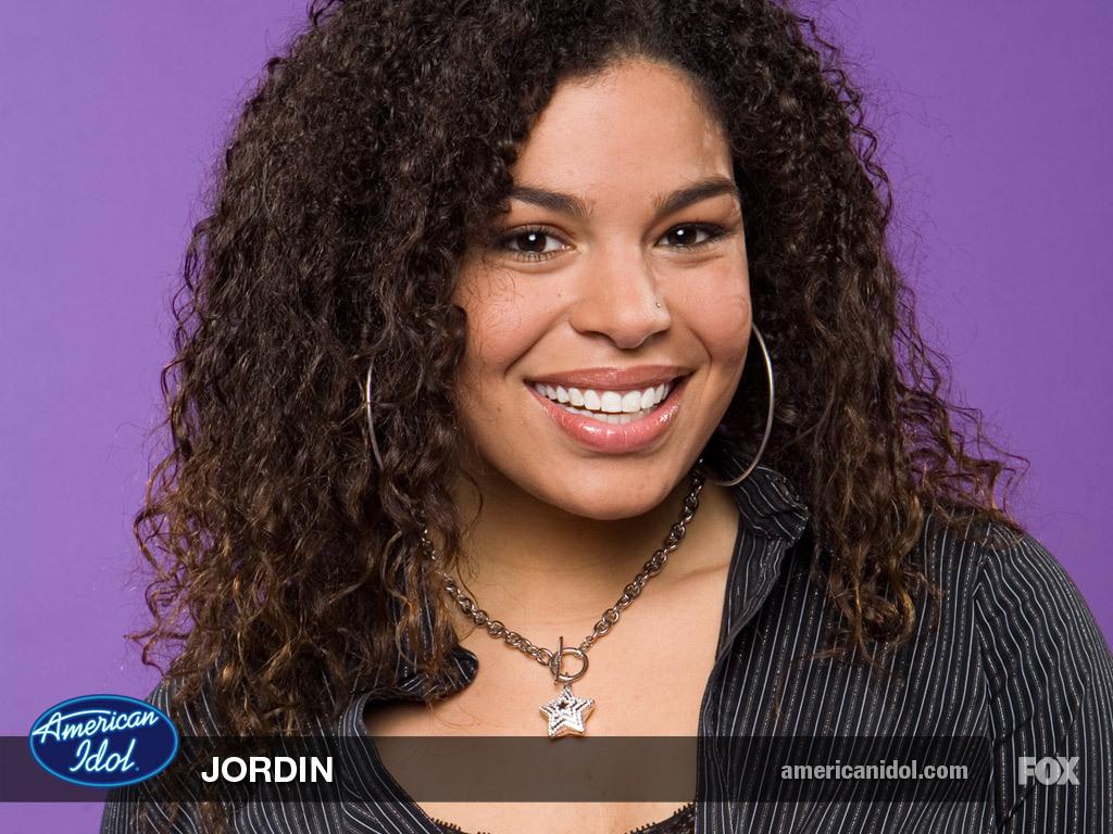 Jordin Wallpaper - Jordin Sparks Wallpaper (9948529) - Fanpop