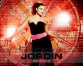 Jordin Wallpaper - jordin-sparks wallpaper