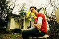Josh Farro loves you.