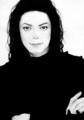 King of Music <3 - michael-jackson photo