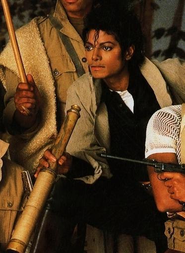 King of música <3