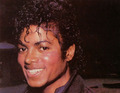 King of Pop forever in our Hearts - michael-jackson photo