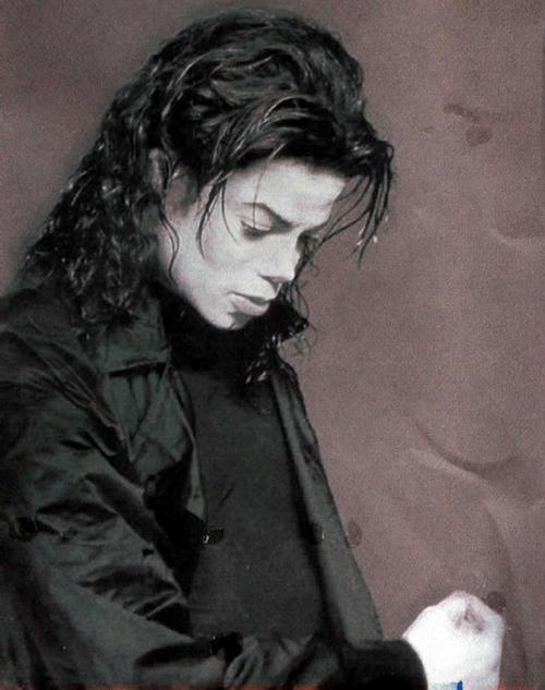 King of Pop forever in our Hearts