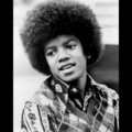 King of our Hearts - michael-jackson photo