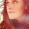 Personajes pre-establecidos ~ Chicas Kristen-Stewart-kristen-stewart-9934677-100-100