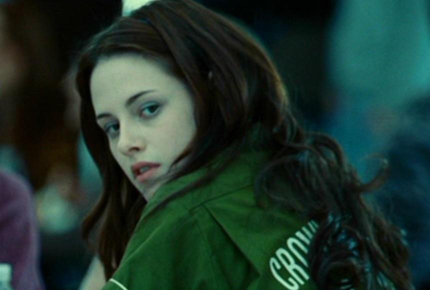 Bella Swan images Kristen as Bella in Twilight x HD wallpaper and ... Bella