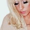 Lady Gaga picha titled Lady GaGa