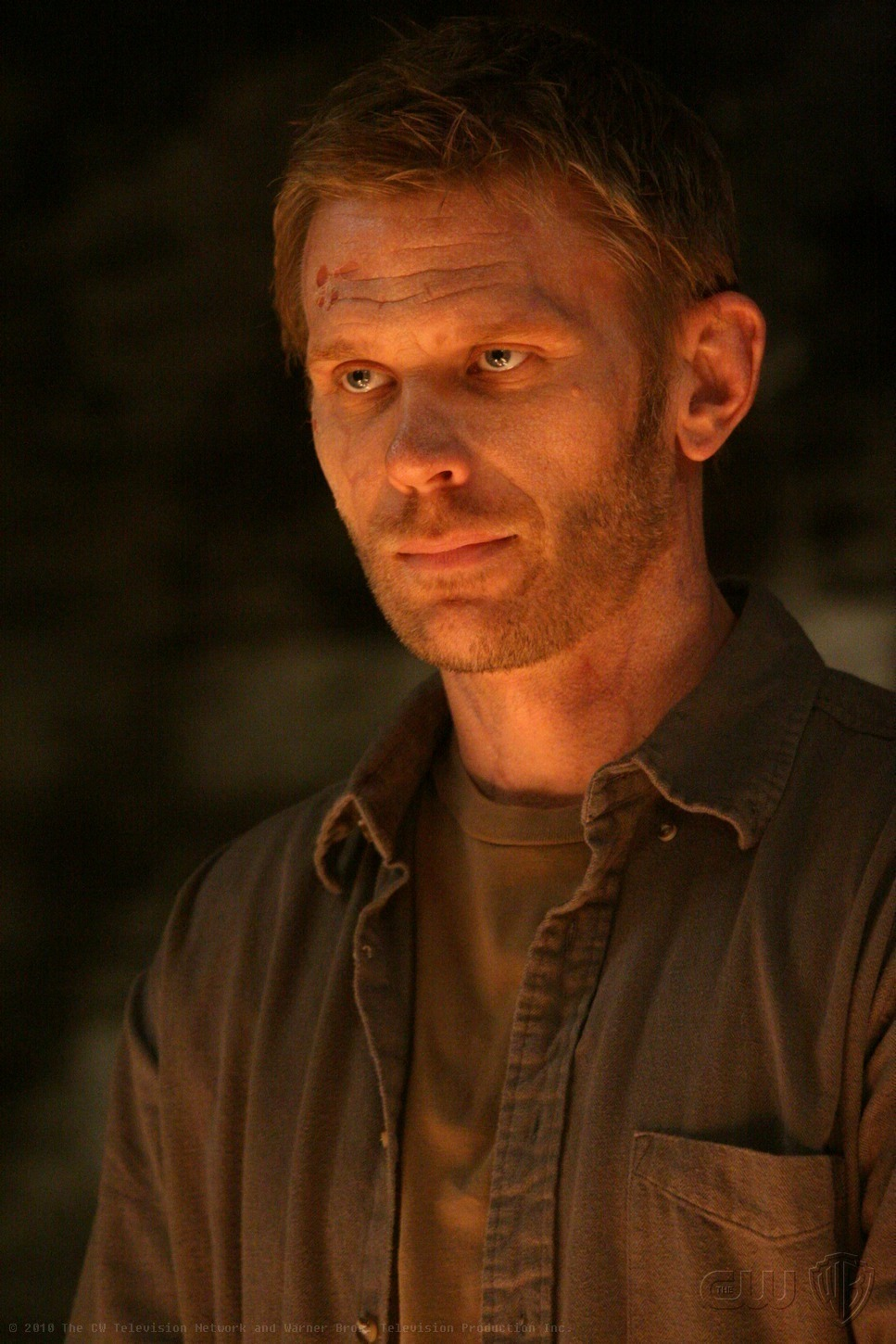 Lucifer 5x10 EP - Mark Pellegrino Photo (9986127) - Fanpop