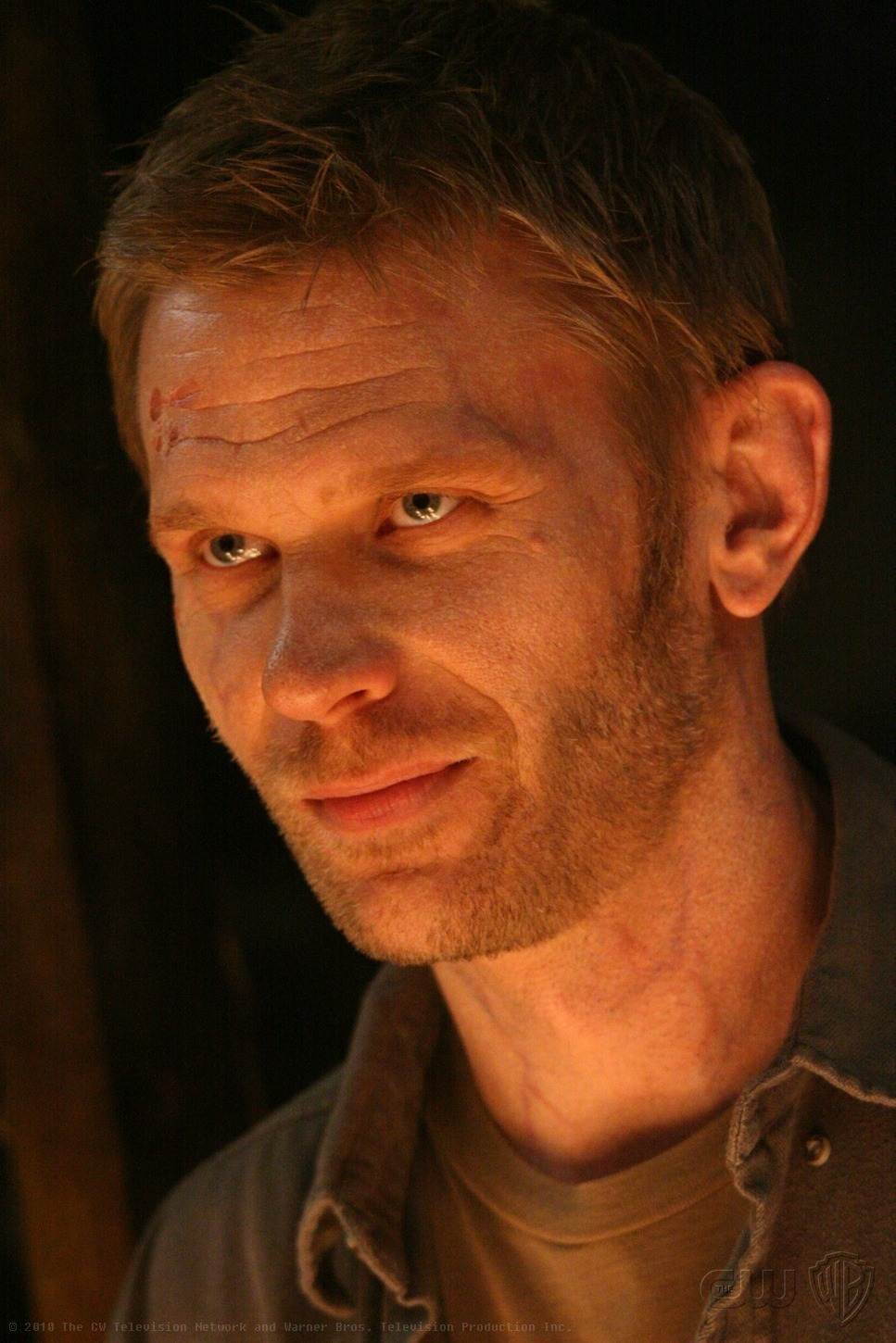 Lucifer 5x10 EP - Mark Pellegrino Photo (9986130) - Fanpop