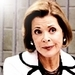 Lucille - arrested-development icon