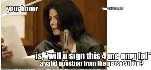 MJ Macros XD