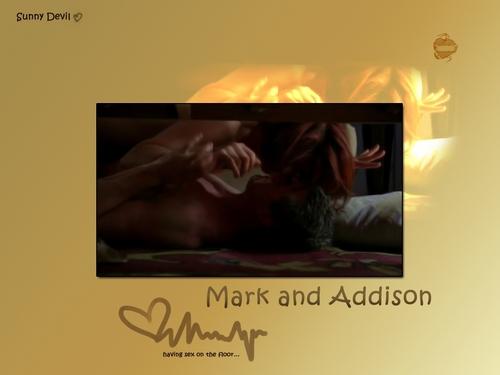 Maddison <3
