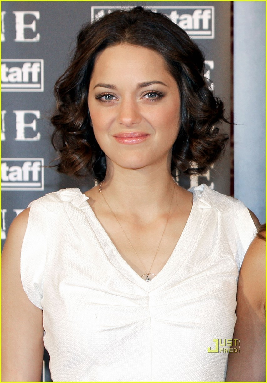 marion marion cotillard photo 9964805 fanpop. Black Bedroom Furniture Sets. Home Design Ideas