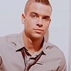 #Cannon Guys~ Mark-mark-salling-9901215-100-100