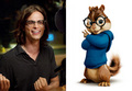 Matthew and Simon - alvin-and-the-chipmunks-2 photo
