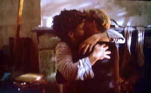Maurice&Alec