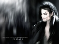 Michael Jackson - history-era wallpaper
