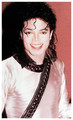 Michael we Miss you ! - michael-jackson photo