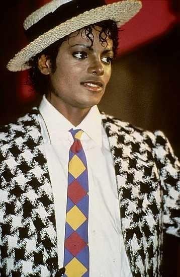 Michael we Miss wewe !
