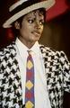 Michael we Miss you ! - michael-jackson photo