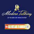 Modern Talking - modern-talking fan art