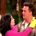 Monica & Chandler Season 5 <3