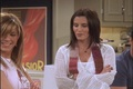 Monica Geller - TOW Rachel's Going Away Party - 10.16 - monica-geller screencap