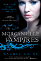 Morganville vapire