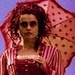 Mrs Lovett