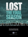 New Lost Poster - Penny, Alex and more. 36 CHARACTERS. - lost photo