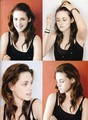 New/Old pics of Kristen - twilight-series photo